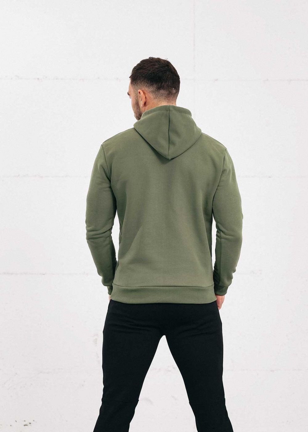h-green-popover-hoodie-web-back