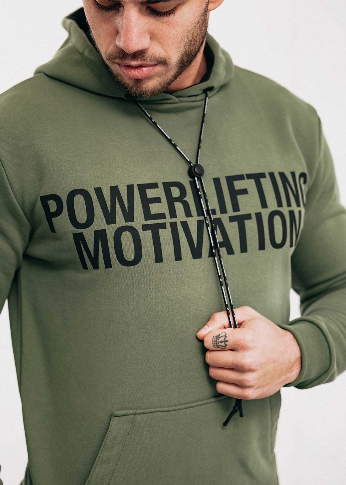 h-green-popover-hoodie-web-front-details