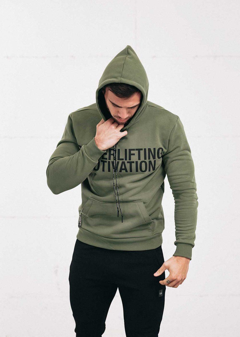 h-green-popover-hoodie-web-front-hoodie-details
