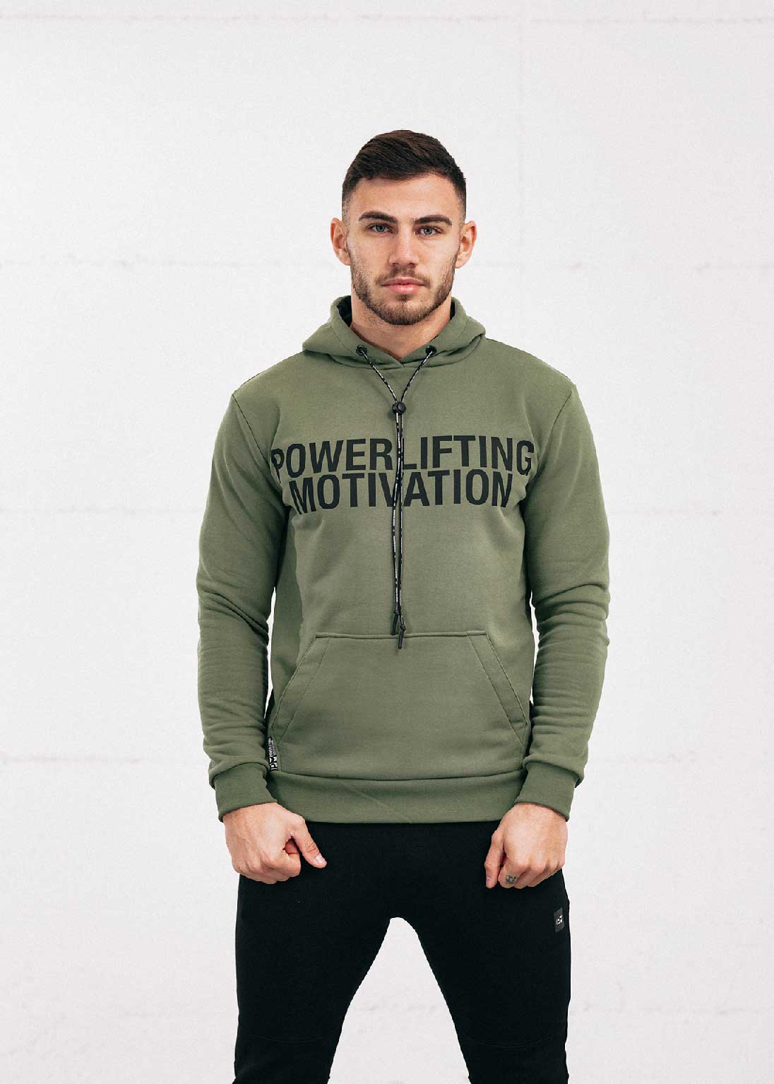 h-green-popover-hoodie-web-front