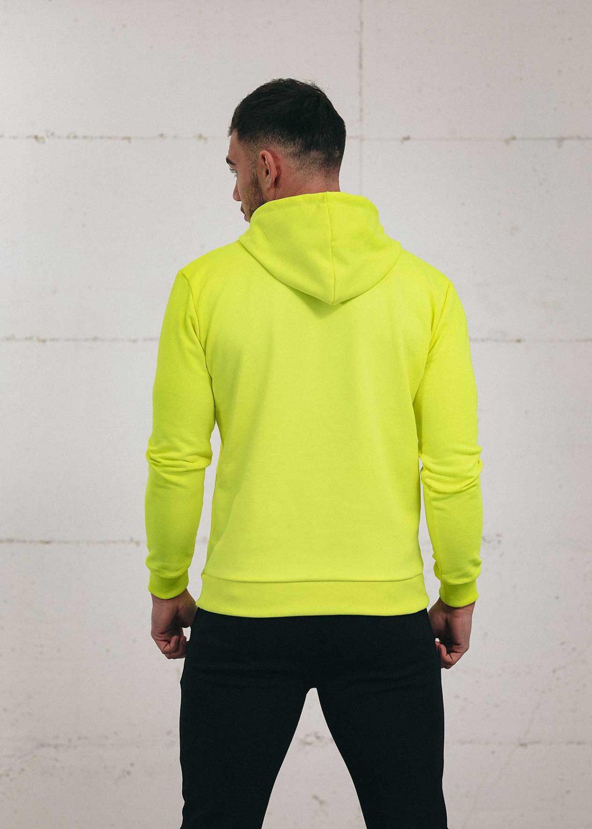 neon-green-popover-hoodie-back