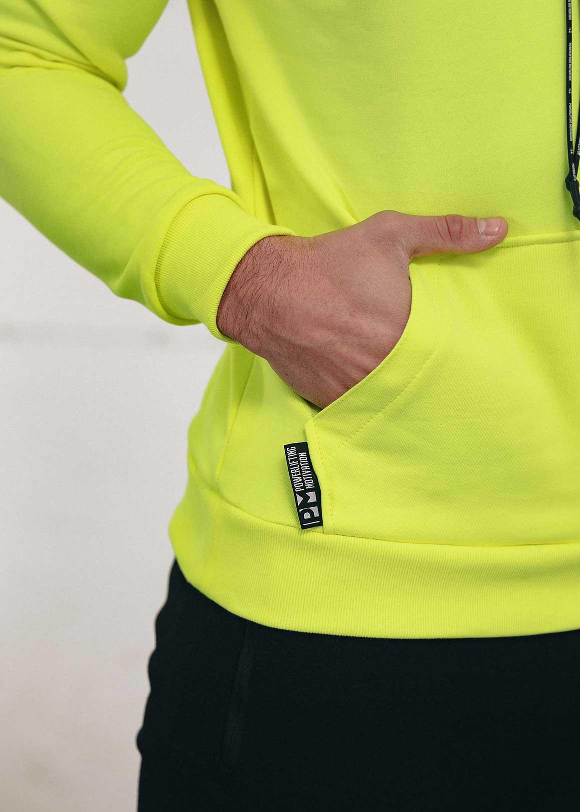 neon-green-popover-hoodie-front-pocket
