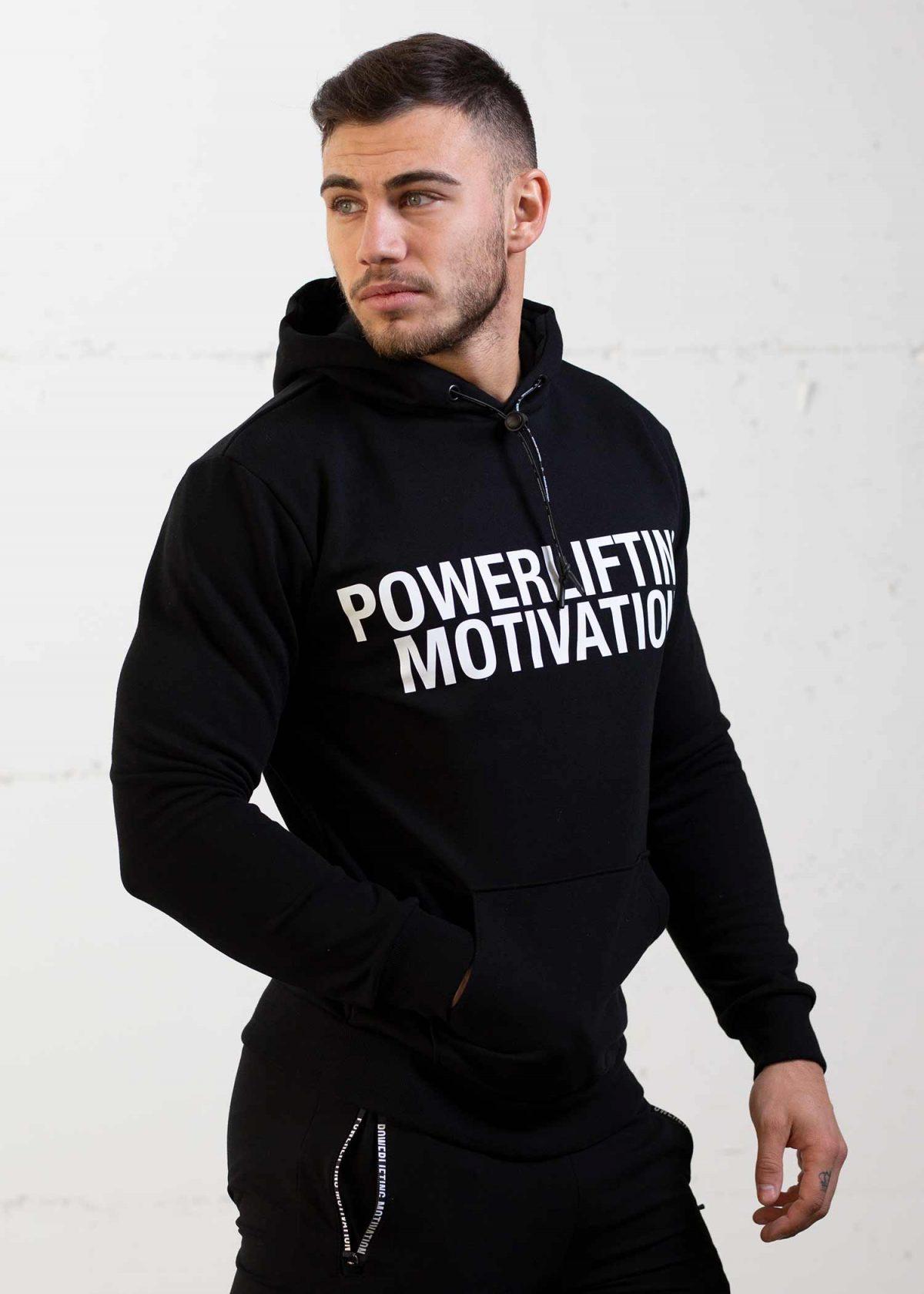 popover-hoodie-side-1-web