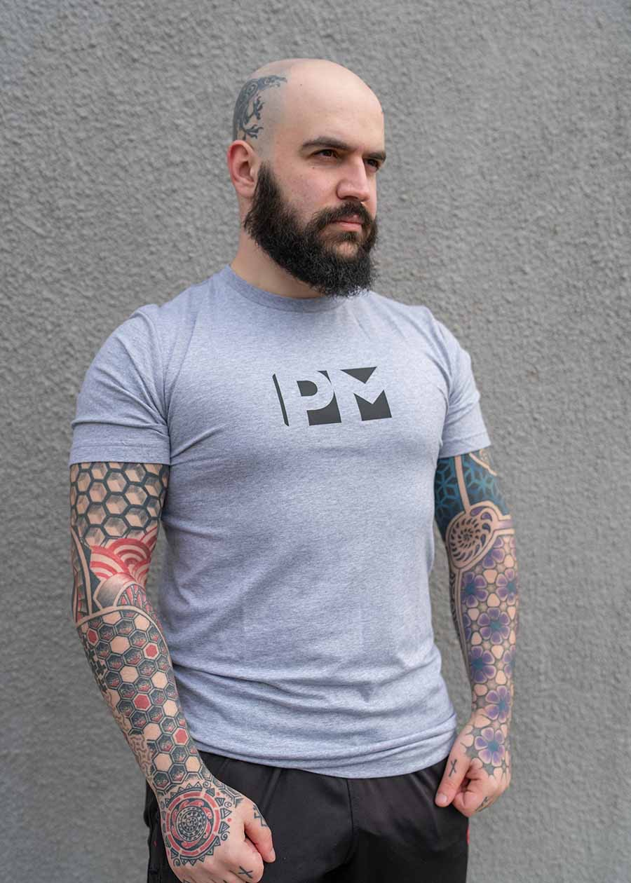 PM-grey-classic-front-web
