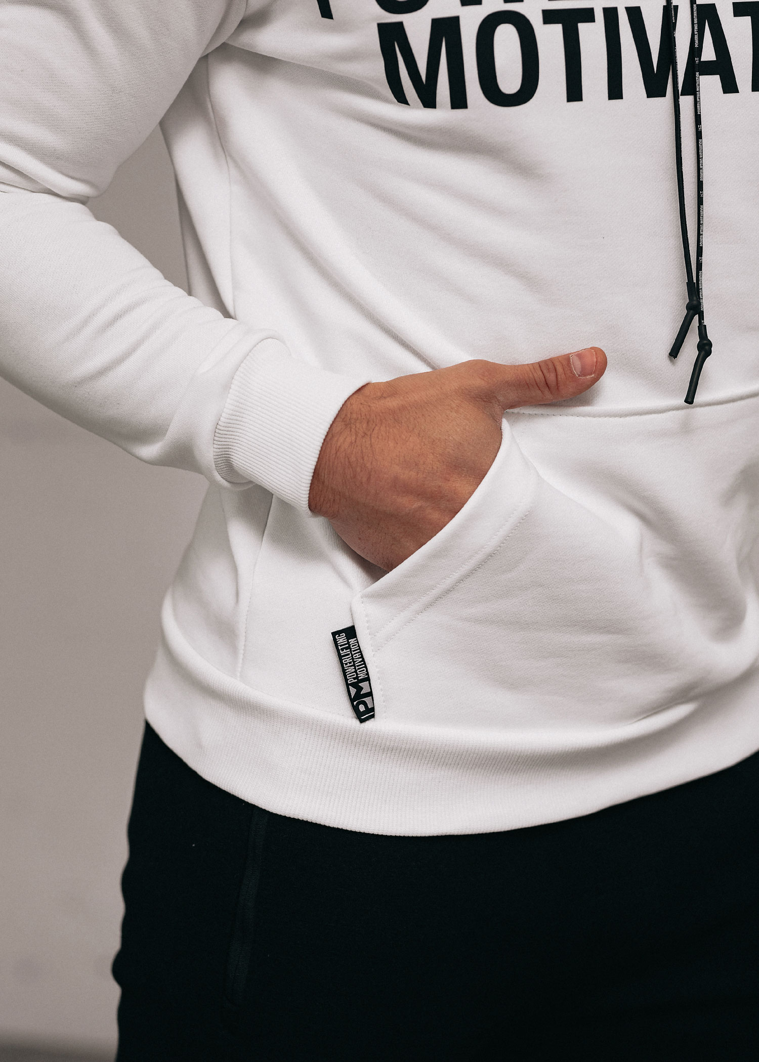 white-popover-hoodie-5