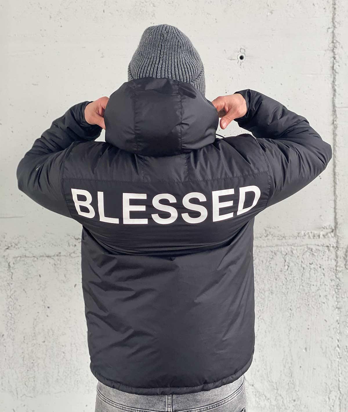 back-pm-windbreker-pro-jacket