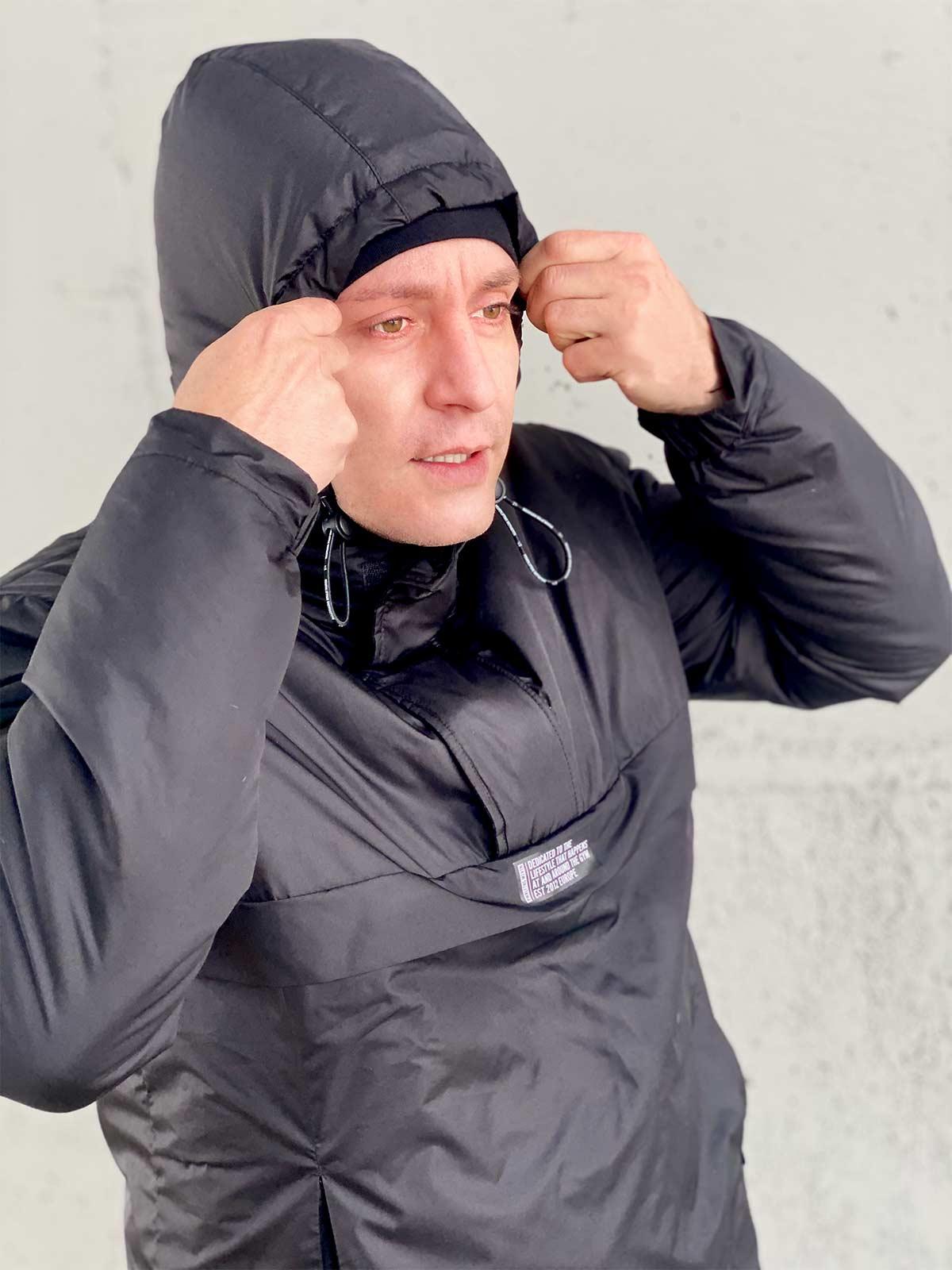 front-pm-windbreker-pro-jacket