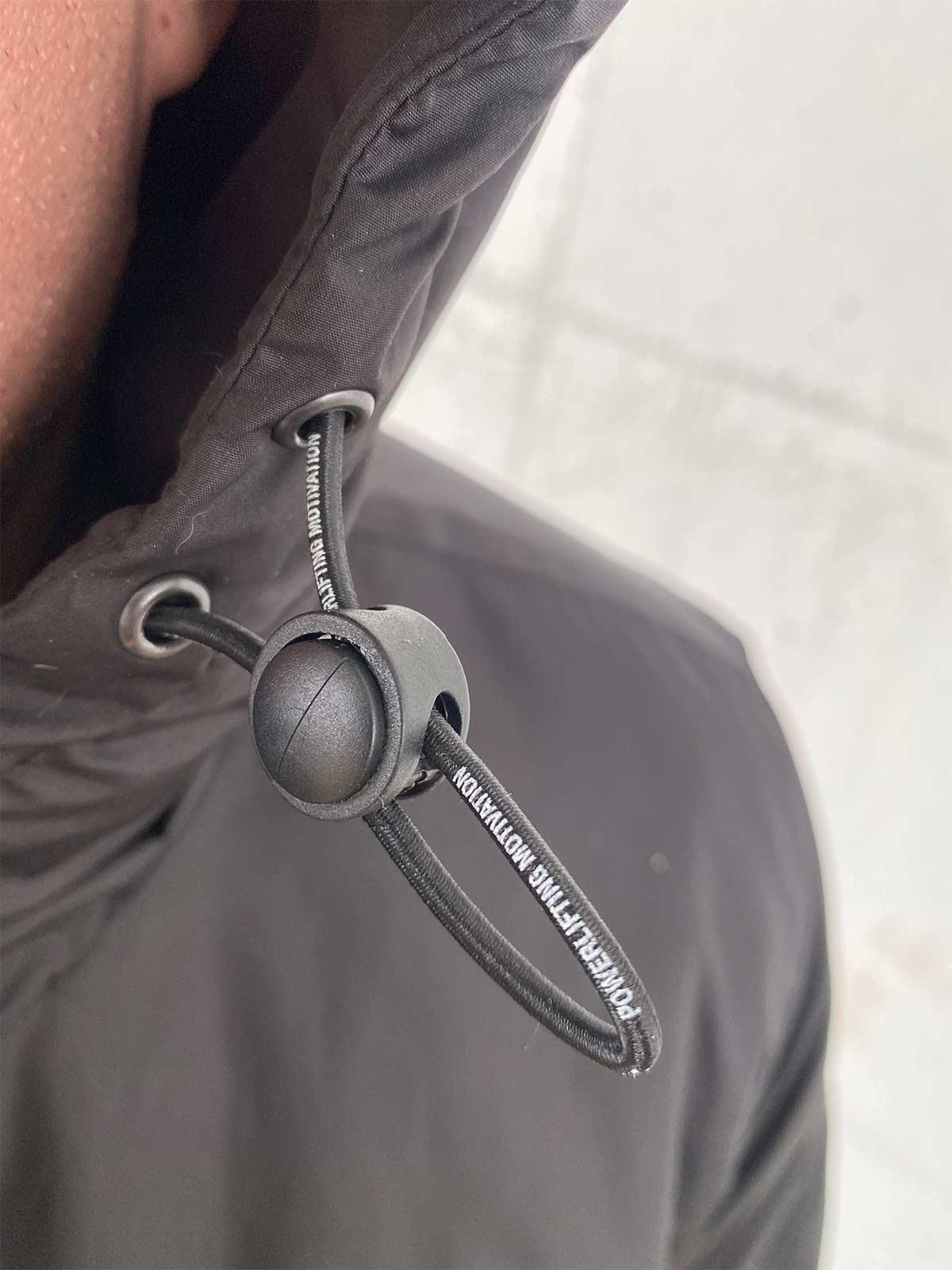 hood-pm-windbreker-pro-jacket