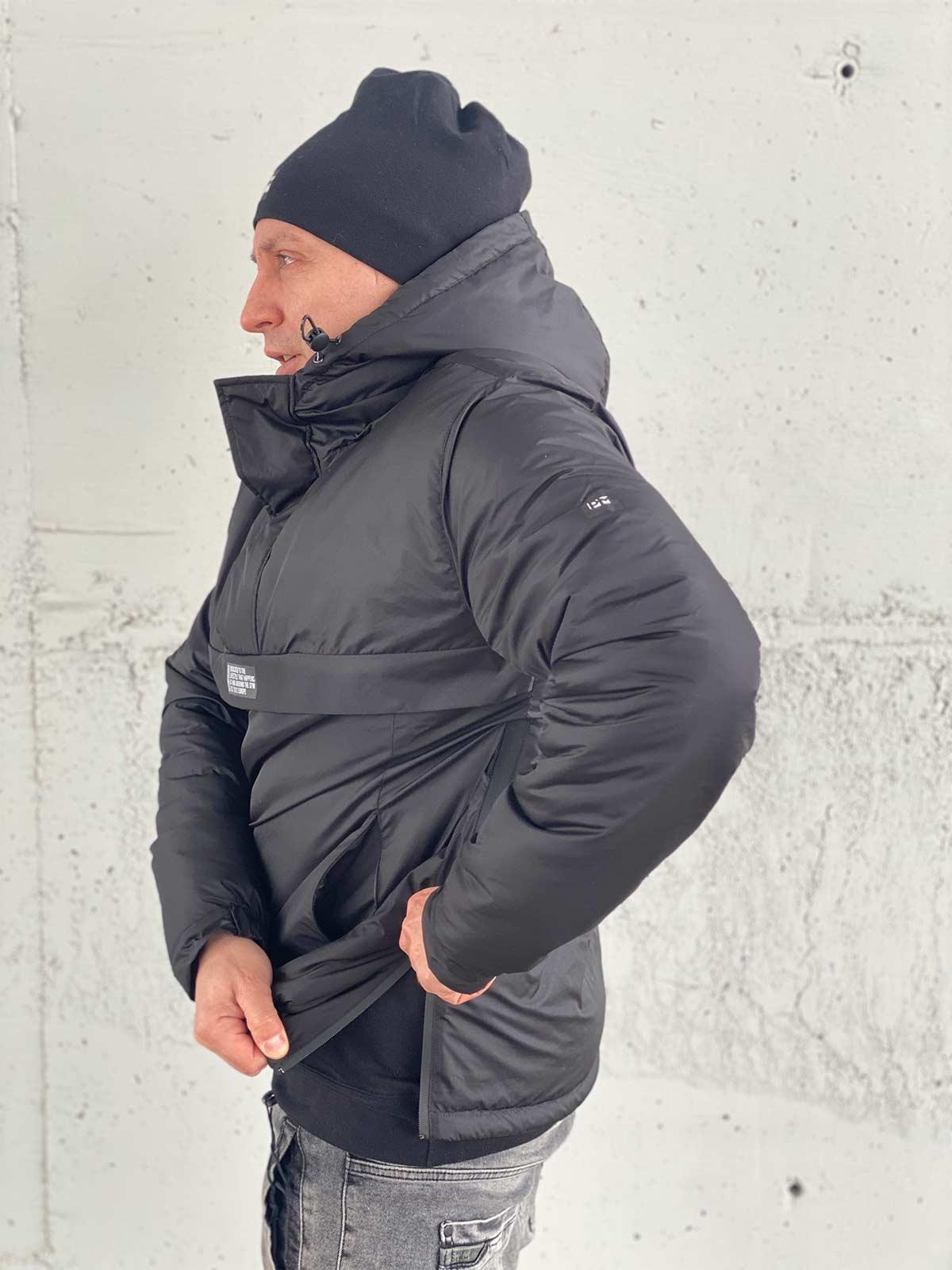 side-pm-windbreker-pro-jacket