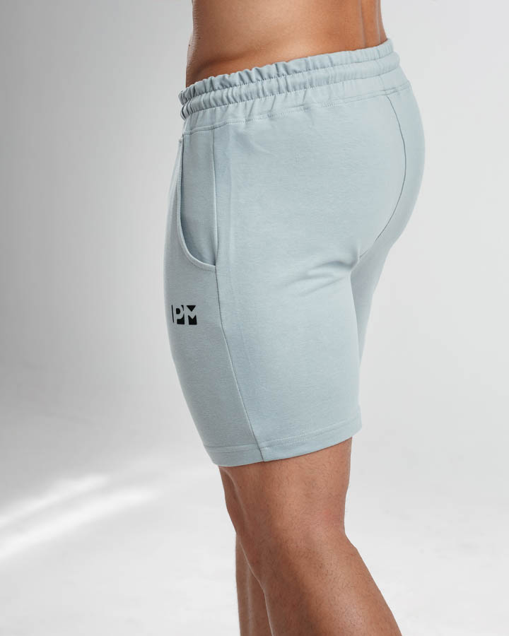 IMG_0271_PM_shorts