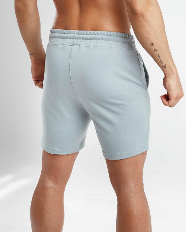 IMG_0274_PM_shorts